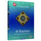 Al Quran Al-Karim Al-Kautsar