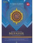 Al-Quran Tafsir Bil Hadis Mufassir