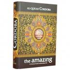 Al-Quran Cordoba 33 in 1 Karya Bestari