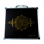 Al-Qur'an Pen Digital Focus 1(OFFER)