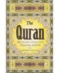 The Quran Modern English Translation