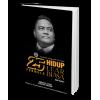 25 Formula Hidup Luar Biasa Edisi Terkini