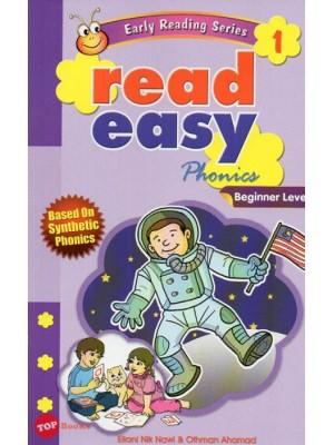 Read Easy