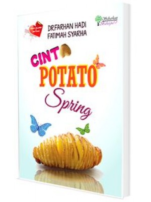 Cinta Potato Spring