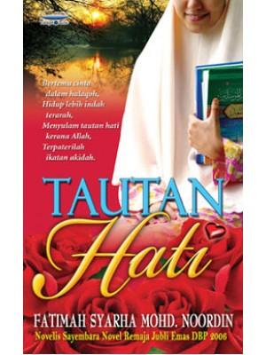 TAUTAN HATI
