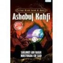 Trilogi Kisah Surah AL-Kahfi : Ashabul Kahfi