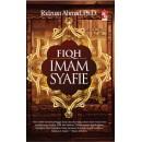 Fiqh Imam Syafie
