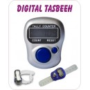 Tasbih Digital