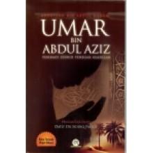 Umar Bin Abdul Aziz: Peribadi Zuhud Penegak Keadilan