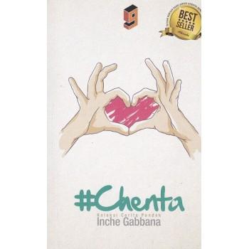 #Chenta