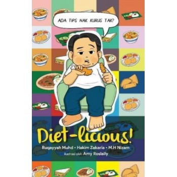 Diet-licious