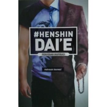 Henshin Dai'e