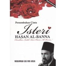Persembahan Cinta Isteri Hassan Al-Banna Edisi Kemaskini