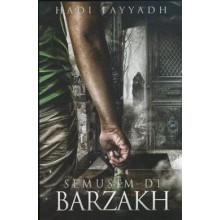 Semusim di Barzakh