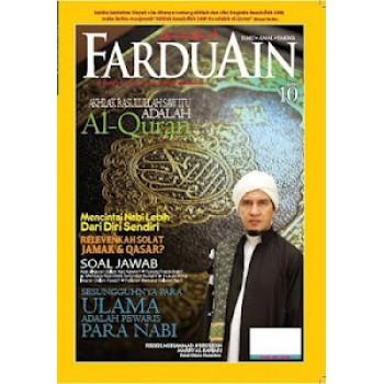 FARDUAIN 10