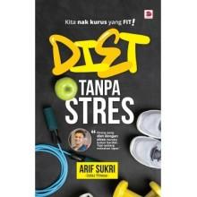 Diet Tanpa Stress