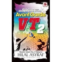 Avant Garde VT2