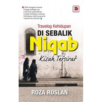 Di Sebalik Niqab
