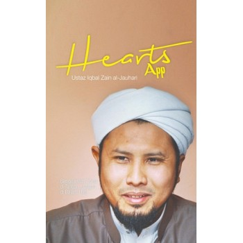 Hearts App