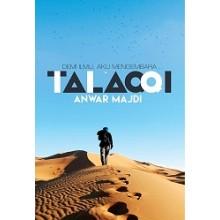 Talaqqi
