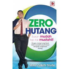 Zero Hutang