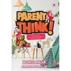 PARENT-THINK