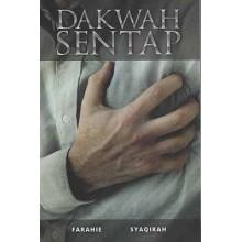 Dakwah Sentap