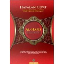 Hafalan Cepat (Al-Hafiz)