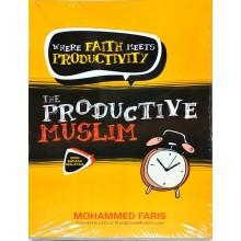 The Productive Muslim (Edisi Bahasa Melayu)