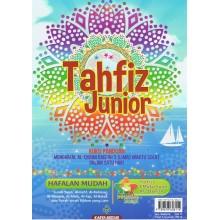 Tahfiz Junior