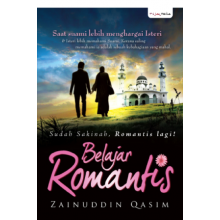 Belajar Romantis