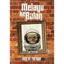 Melayu Ke Bulan