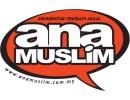 Ana Muslim