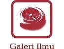 Galeri Ilmu Sdn Bhd