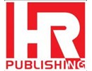 Hijjaz Record Publishing