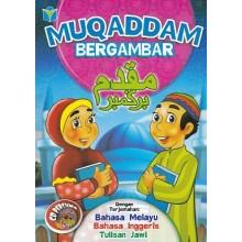 Muqaddam Bergambar
