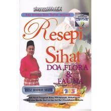 Resepi Sihat
