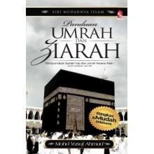 Panduan Umrah dan Ziarah