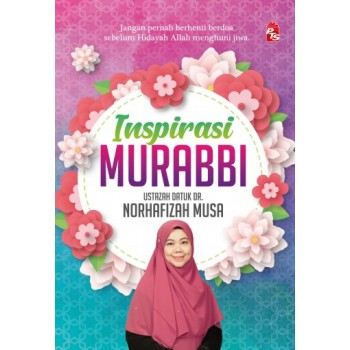 Inspirasi Murabbi