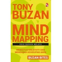Buzan Bites: Mind Mapping