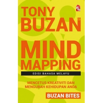 Buzan Bites: Mind Mapping