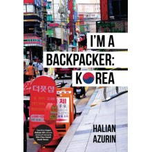 I'm A Backpacker: Korea