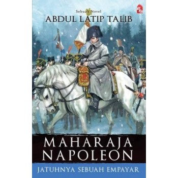 Maharaja Napoleon