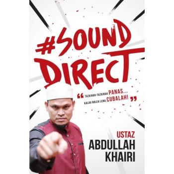#Sound Direct