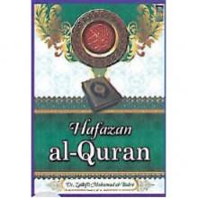 HAFAZAN AL-QURAN