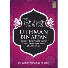Uthman Bin Affan