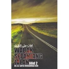 Wabak Sepanjang Jalan (Jilid 2)