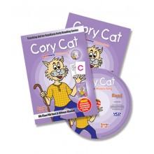 Lagu Fonik & Fonic Songs (Cory Cat)