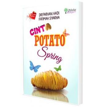 Cinta Potato Spring