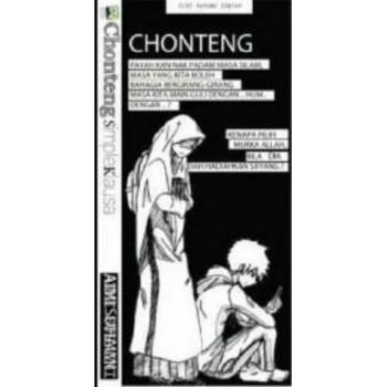 Chonteng